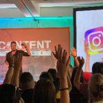 Content Plage – Így építsd fel a social media jelenléted