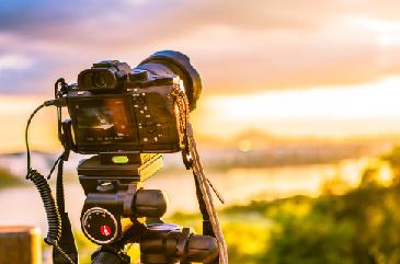 Videózás alapjai – Videó marketingtől a konkrét megvalósításig
